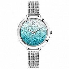 Часы наручные Pierre Lannier 101G668