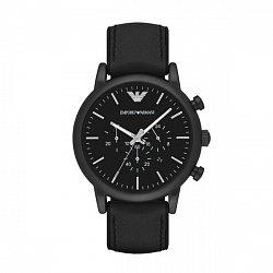 Часы наручные Emporio Armani AR1970 000108495