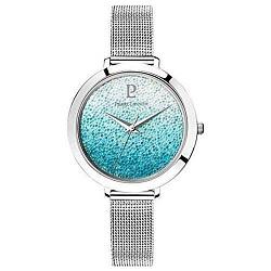 Часы наручные Pierre Lannier 101G668 000086298