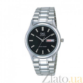 Часы наручные Q&Q BB12-202 000082933