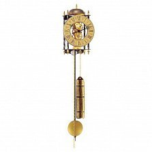 Часы настенные Hermle 70504-000701