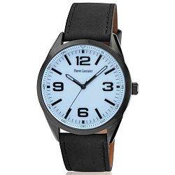 Часы наручные Pierre Lannier 212D403