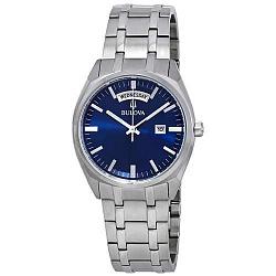 Часы наручные Bulova 96C125