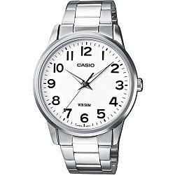 Часы наручные Casio MTP-1303PD-7BVEF