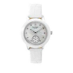 Часы наручные Pierre Lannier 062J690
