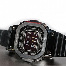 Часы наручные Casio G-shock GMW-B5000-1ER