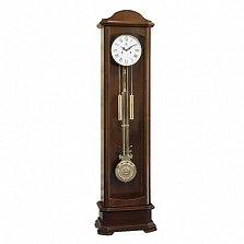 Часы напольные Power MG2504F