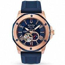 Часы наручные Bulova 98A227
