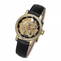 Часы наручные Epos 4390.156.22.25.15