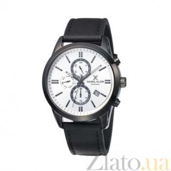 Часы наручные Daniel Klein DK11845-4 000097964