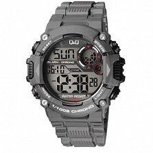 Часы наручные Q&Q M146J002Y