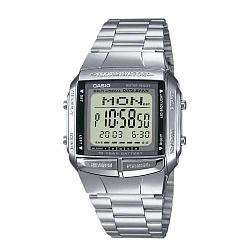Часы наручные Casio DB-360N-1A 000082878