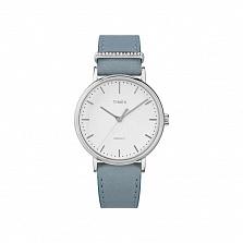 Часы наручные Timex Tx2r70300