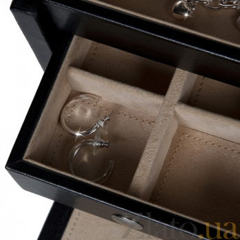 Шкатулка для украшений и часов  Ambiance 3249/8