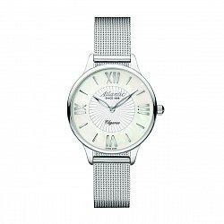 Часы наручные Atlantic 29038.41.08MB 000111425