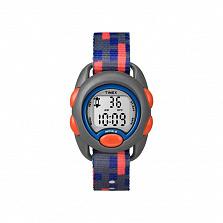 Часы наручные Timex Tx7c12900