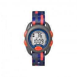 Часы наручные Timex Tx7c12900 000085911