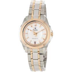 Часы наручные Bulova 98M106