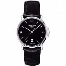 Часы наручные Certina C017.410.16.057.00