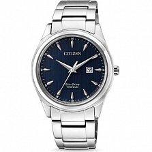 Часы наручные Citizen EW2470-87L