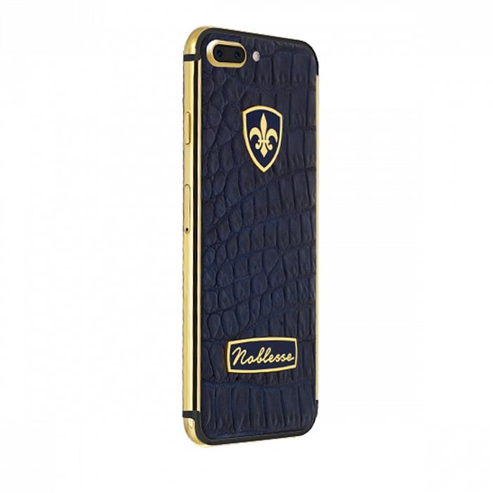 Apple iPhone 7 (128GB) Noblesse Worthy Croco 000044206