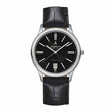 Часы наручные Atlantic 61351.41.61