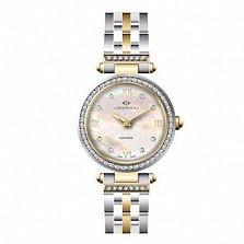 Часы наручные Continental 17004-LT312501