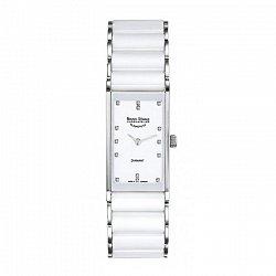 Часы наручные Bruno Sohnle 17.93099.952