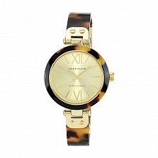 Часы наручные Anne Klein 10/9652CHTO