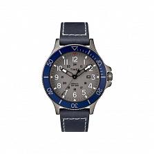 Часы наручные Timex Tx2r45900