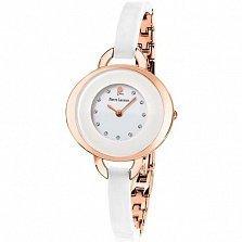 Часы наручные Pierre Lannier 090F900