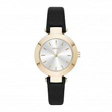 Часы наручные DKNY NY2413