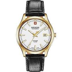 Часы наручные Swiss Military-Hanowa 06-4303.02.001 000086858