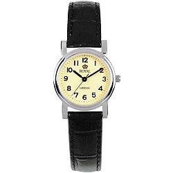 Часы наручные Royal London 20000-03