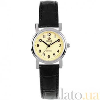 Часы наручные Royal London 20000-03 000083136