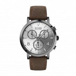 Часы наручные Hugo Boss 1513690 000121863