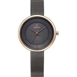 Часы наручные Obaku V206LRVJMJ