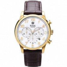 Часы наручные Royal London 41216-04
