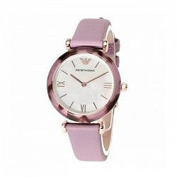 Часы наручные Emporio Armani AR11003