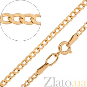 Золотая цепь Женева 000050523