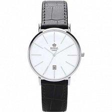 Часы наручные Royal London 21298-01