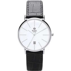 Часы наручные Royal London 21298-01 000085404