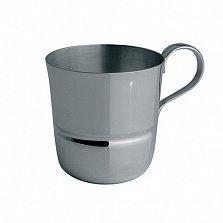 Детская серебряная чашка Korpus, 90мл
