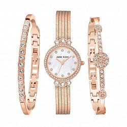 Часы наручные Anne Klein AK/3202RGST 000111982