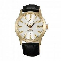 Часы наручные Orient FFD0J002W 000108135