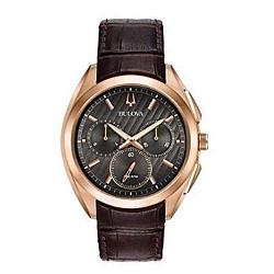 Часы наручные Bulova 97A124 000087126
