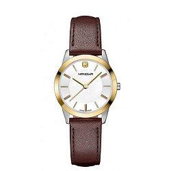Часы наручные Hanowa 16-6042.55.001 000086918