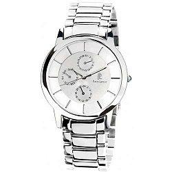 Часы наручные Pierre Lannier 216G121