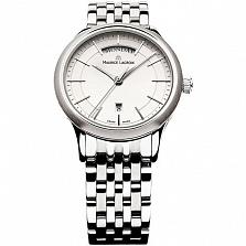 Часы Maurice Lacroix коллекции Les Classiques Day/Date
