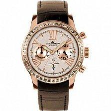 Часы наручные Jacques Lemans 1-1810E